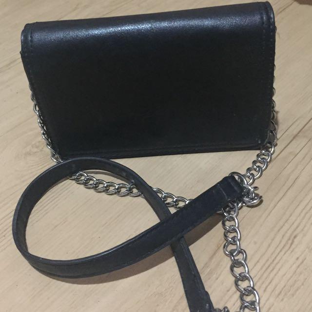 Sling Bag FOREVER21