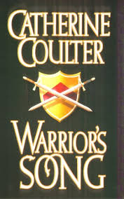 Warrior's Song (Medieval Song Quartet Book 1)