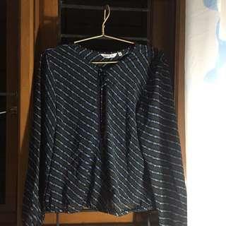 MINT Formal Shirt