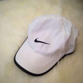 Nike Runners Cap