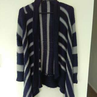 Jeanswest Knitted Cardigan