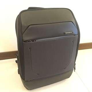 Samsonite Business Backpack