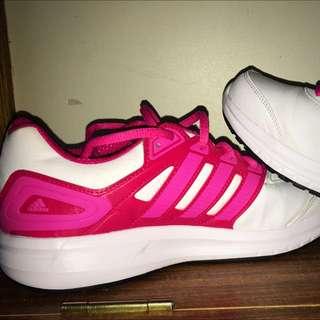 Adidas Woman's Size 6