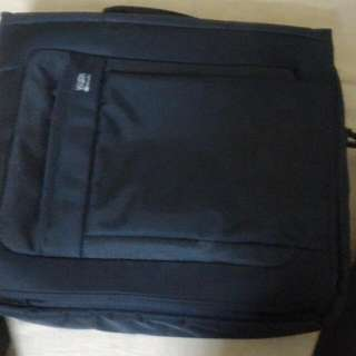 Visa Delsey Laptop Bag