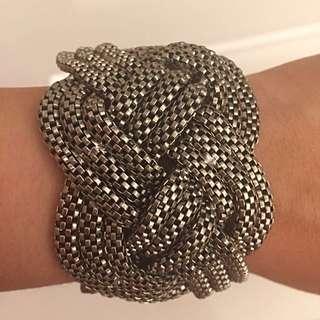 Forever21 Bracelet / Gelang (Like New)