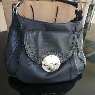 Mimco Medium Shoulder Bag