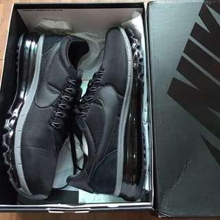藤原浩著用Nike Air Max LD Zero H