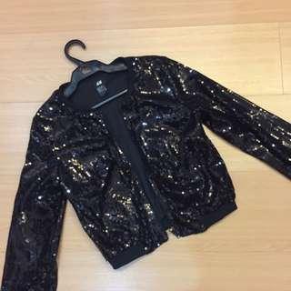SALE!!!! H&m Jacket