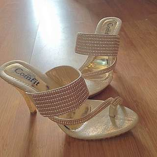 #1212sale Comfit Formal Sandals