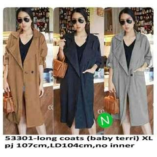 53301-long coats
