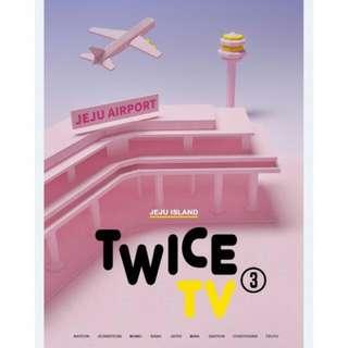 Twice Tv 3