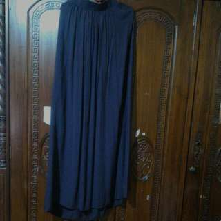 Newlook Long Skirt