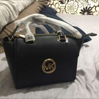 MK Brand New