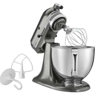 KitchenAid Mix