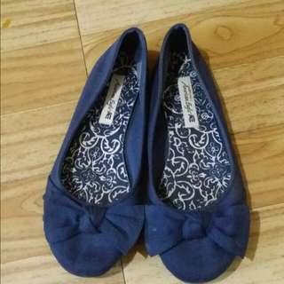 American Eagle Doll Shoes