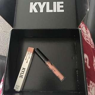 Kylie Literally Lip Gloss