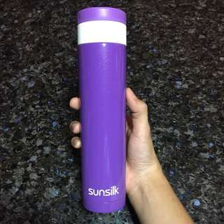 Sunsilk Tumbler by Thermos