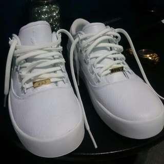 Nike Westbrook O Low Size 8 MEN Brand New