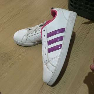 ❣RESERVE❣Authentic ADIDAS (NEO-LABEL) Women's Shoes