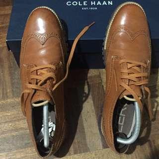 Cole Haan Zerogrand