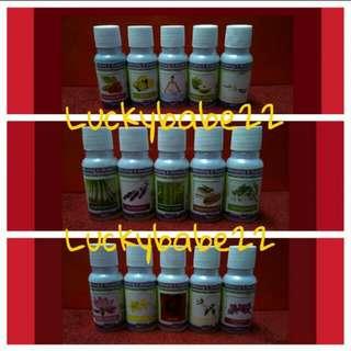 30ml Aroma Solutions