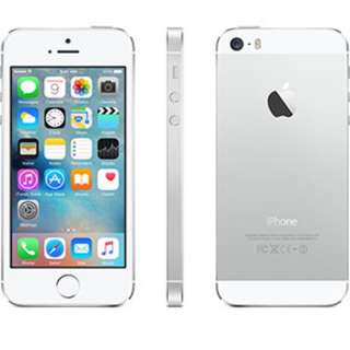 iPhone 5s (32 GB)