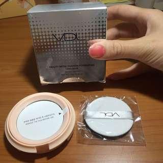 韓國正貨 VDL氣墊粉餅 補充粉盒✨✨