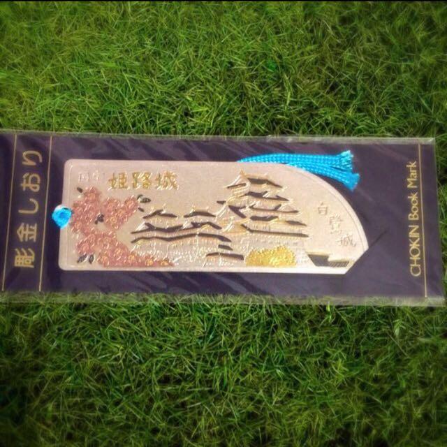 日本書籤(含運)
