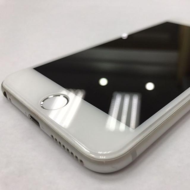 Apple iPhone 6 PLUS 64G 銀色