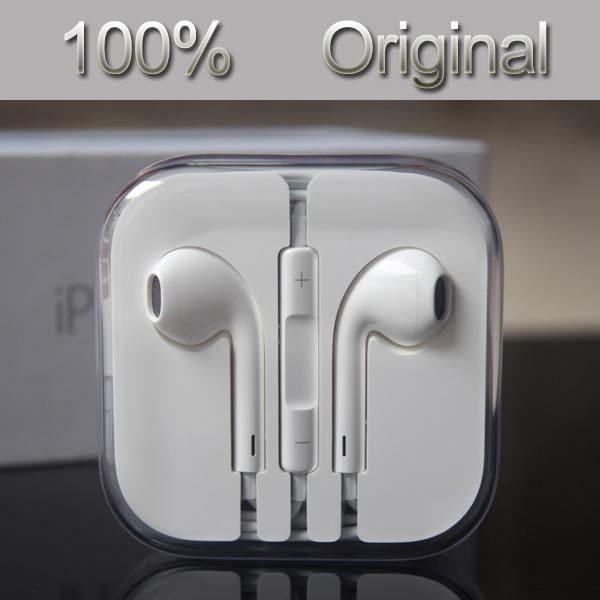 IPHONE 5S EARPHONE PRICE