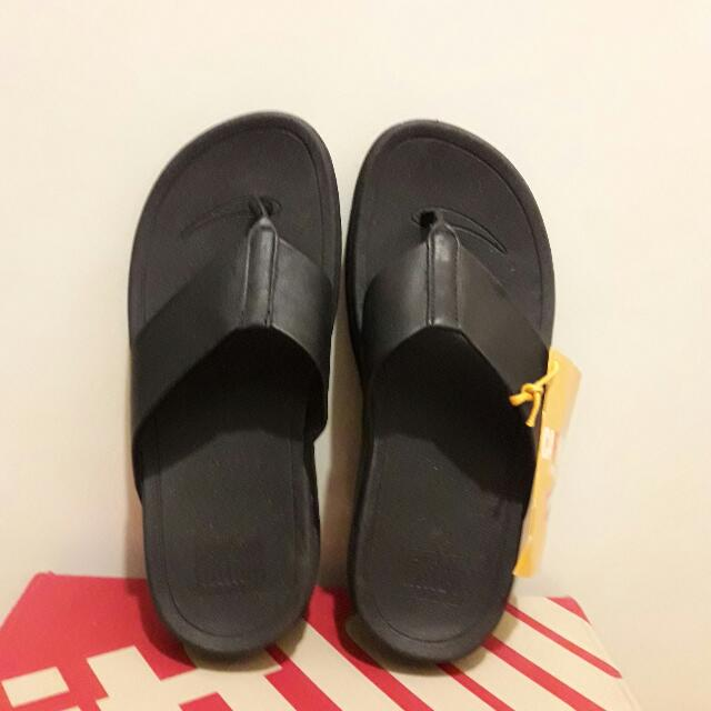 Fitflop 100 % Authentic Or Money Back