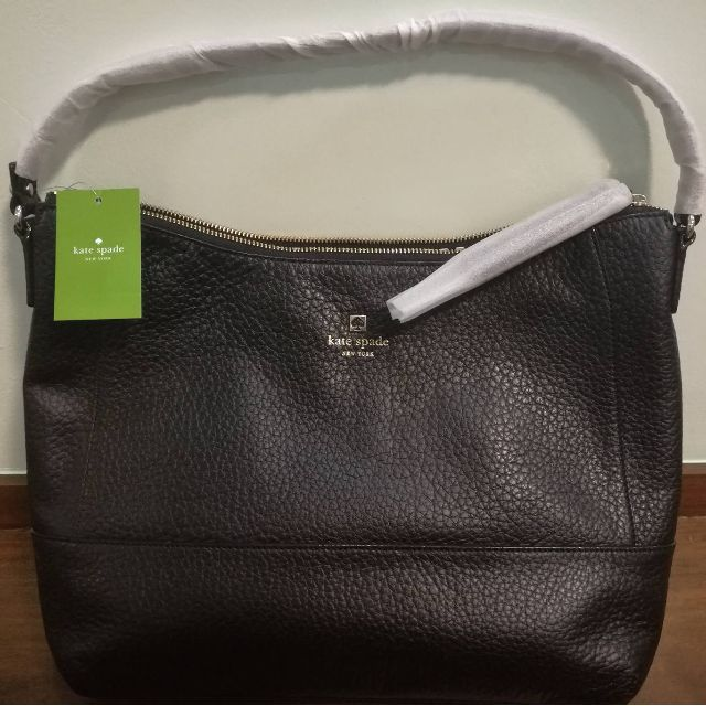 Kate Spade Cathy Southport Avenue bag
