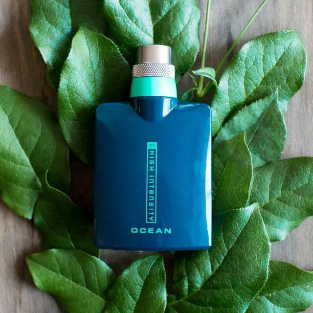 MK High Intensity™ Ocean Cologne Spray (Men Fragrance)