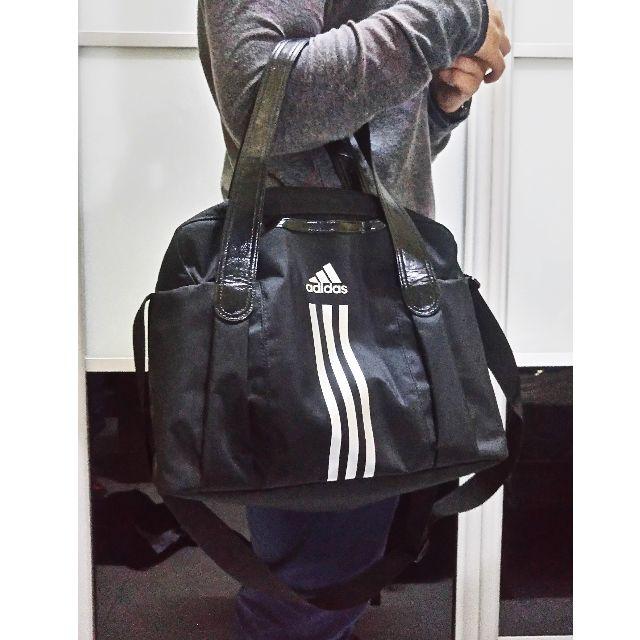 fbd4b5f52c Home · Women s Fashion · Bags   Wallets. photo photo photo photo