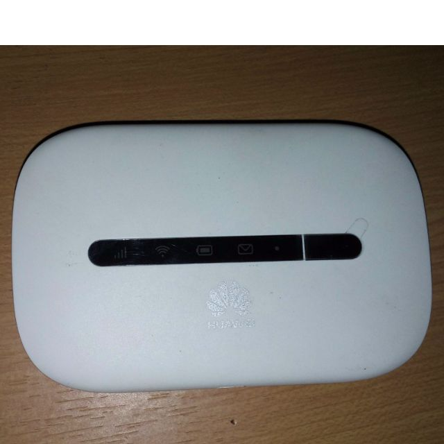 Pocket Wifi with Extra Battery (Openline)