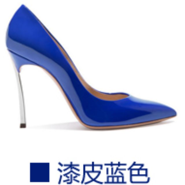 1af839313c8 Pre Order pointed wedding party clubbing high heels Color  black  white   pink  green  nude  champagne  gold  silver  yellow  red  blue  orange