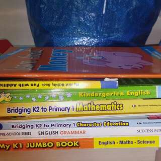 Targeting Mathematics Textbook 4a 4b Cce Chinese Text 4