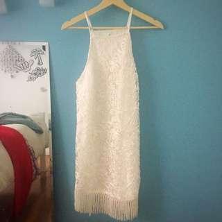 BNWT Missguided Dress