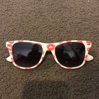 Billabong Sunglasses