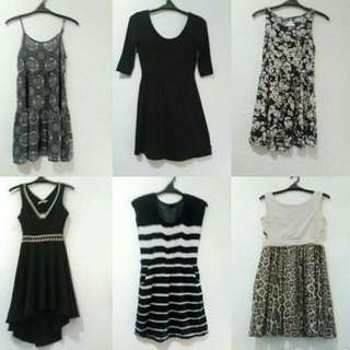 All Size 10 Dresses
