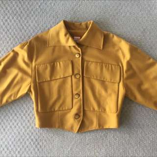 PENDING Covers Jacket