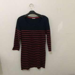 Mini Dress Mark&Spencer