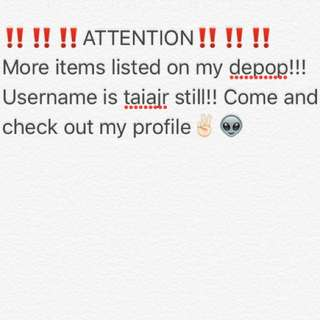 Username: taiajr