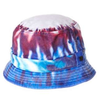 Vanguard Bucket Hat (Incd Postage)