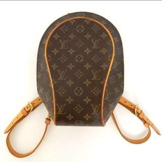 Louis Vuitton Ellipse Sac a Dos