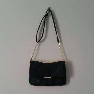 New Sportsgirl Handbag