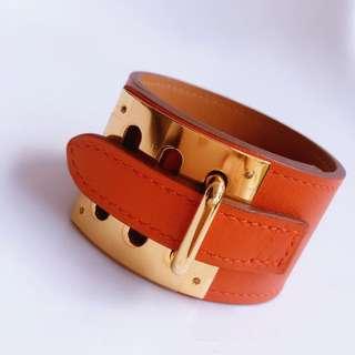Hermes Rare Bracelet