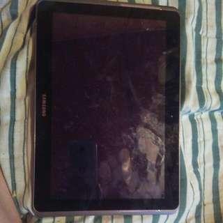 Samsung Tab 10.1 16GB