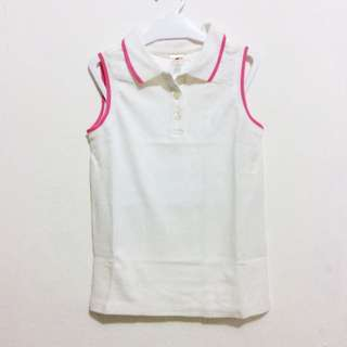 Gymboree Top
