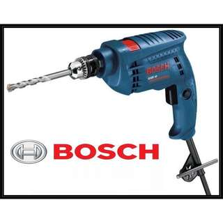 Bosch GSB10RE Professional Impact Drill Sets